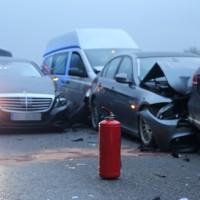 20170213_A96_Aitrach_Memmingen_Unfall-Baustelle_Feuerwehr_Poeppel_0020