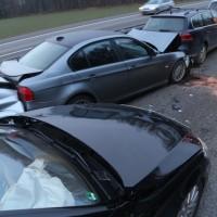 20170213_A96_Aitrach_Memmingen_Unfall-Baustelle_Feuerwehr_Poeppel_0024