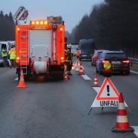 20170213_A96_Aitrach_Memmingen_Unfall-Baustelle_Feuerwehr_Poeppel_0043
