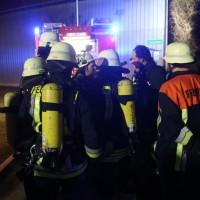 20170213_Ostallgaeu_Nesselwang_Schicken_Brand_Bauernhof_Pension_Feuerwehr_Poepppel_0041