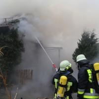 20170213_Unterallgaeu_Fellheim_Brand_Einfamilien_Fertighaus_Feuerwehr_Poeppel_0042