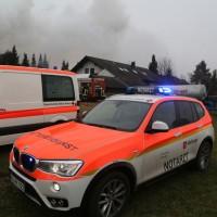 20170213_Unterallgaeu_Fellheim_Brand_Einfamilien_Fertighaus_Feuerwehr_Poeppel_0073