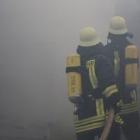 20170213_Unterallgaeu_Fellheim_Brand_Einfamilien_Fertighaus_Feuerwehr_Poeppel_0078