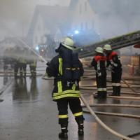 20170213_Unterallgaeu_Minelheim-Westernach_Brand_Gebaeude_Feuerwehr_Poeppel_0008
