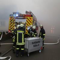 20170213_Unterallgaeu_Minelheim-Westernach_Brand_Gebaeude_Feuerwehr_Poeppel_0011