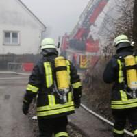 20170213_Unterallgaeu_Minelheim-Westernach_Brand_Gebaeude_Feuerwehr_Poeppel_0021