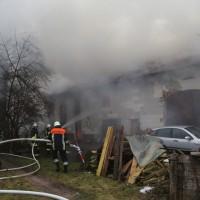 20170213_Unterallgaeu_Minelheim-Westernach_Brand_Gebaeude_Feuerwehr_Poeppel_0033