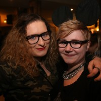 20170217_Hausemer_Guggenmusik_Roadhouse_Party_Poeppel_0002
