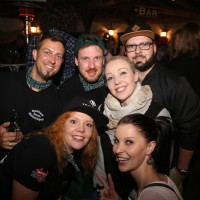 20170217_Hausemer_Guggenmusik_Roadhouse_Party_Poeppel_0055