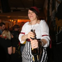20170217_Hausemer_Guggenmusik_Roadhouse_Party_Poeppel_0120