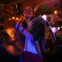 20170217_Hausemer_Guggenmusik_Roadhouse_Party_Poeppel_0346