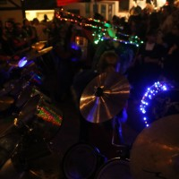 20170217_Hausemer_Guggenmusik_Roadhouse_Party_Poeppel_0375