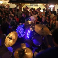 20170217_Hausemer_Guggenmusik_Roadhouse_Party_Poeppel_0418