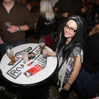 20170217_Hausemer_Guggenmusik_Roadhouse_Party_Poeppel_0434