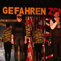 20170224_Engetried_Markt-Rettenbach_Russiger-Freitag_Fasching_Poeppel_0652