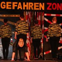 20170224_Engetried_Markt-Rettenbach_Russiger-Freitag_Fasching_Poeppel_0654