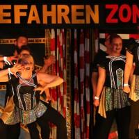 20170224_Engetried_Markt-Rettenbach_Russiger-Freitag_Fasching_Poeppel_0844