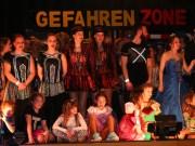20170224_Engetried_Markt-Rettenbach_Russiger-Freitag_Fasching_Poeppel_0890