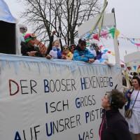 20170226_Unterallgaeu_Boos_Faschingsumzug_Poeppel_0160
