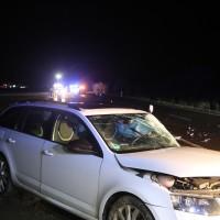 20170228_Biberach_Erolzheim_Kirchdorf_Unfall_Feuerwehr_Poeppel_0020
