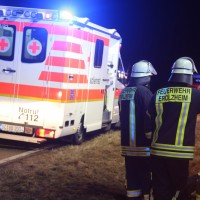 20170228_Biberach_Erolzheim_Kirchdorf_Unfall_Feuerwehr_Poeppel_0033