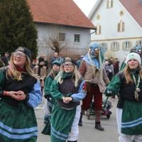 20170228_Kirchdorf-Iller_Narrensprung_Fasnet_Poeppel_0021