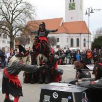 20170228_Kirchdorf-Iller_Narrensprung_Fasnet_Poeppel_0176