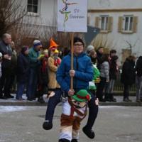 20170228_Kirchdorf-Iller_Narrensprung_Fasnet_Poeppel_0354