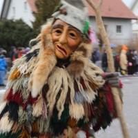 20170228_Kirchdorf-Iller_Narrensprung_Fasnet_Poeppel_0502