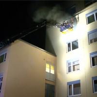 Lindenberg13