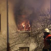 20170307_Kaufbeuren_Brand-Wohnung_Feuerwehr_dedinag_00002