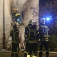 20170307_Kaufbeuren_Brand-Wohnung_Feuerwehr_dedinag_00017