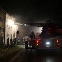 20170307_Kaufbeuren_Brand-Wohnung_Feuerwehr_dedinag_00018
