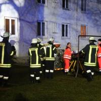20170307_Kaufbeuren_Brand-Wohnung_Feuerwehr_dedinag_00029