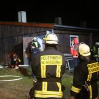 20170309_Biberach_Ringschnait_Brand_Schweinezucht_Feuerwehr_Poeppel_0007