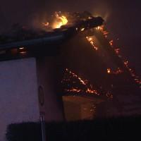20170309_Lindau_Reutin_Brand_Wohnhaus_toter_Bewohner_Feuerwehr_RR_0003