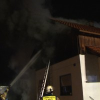 20170309_Lindau_Reutin_Brand_Wohnhaus_toter_Bewohner_Feuerwehr_RR_0006