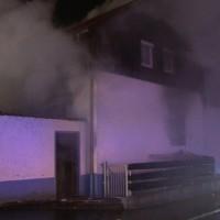 20170309_Lindau_Reutin_Brand_Wohnhaus_toter_Bewohner_Feuerwehr_RR_0010