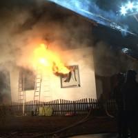 20170309_Lindau_Reutin_Brand_Wohnhaus_toter_Bewohner_Feuerwehr_RR_0033