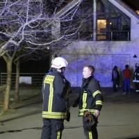 20170313_Biberach_Ochsenhausen_Ziegelstadel_Zimmerbrand_Feuerwehr_Poeppel_0009