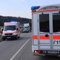 20170328_B465_Bad-Wurzach_Leutkirch_Frontalzusammenstoss_Feuerwehr_Poeppel_0025