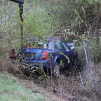 20170407_A7_Memmingen_Unfall_Polizei_Poeppel_0001