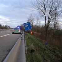 20170407_A7_Memmingen_Unfall_Polizei_Poeppel_0007