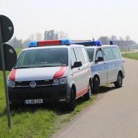 20170408_Unterallgaeu_Pfaffenhausen_Bahnunfall_Feuerwehr_Polizei_0011