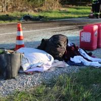20170410_Ostallgaeu_B472_Marktoberdorf_Bertoldshofen_Unfall_Polizei_dedinag_00011