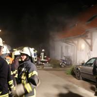 20170413_Unterallgäu_Irsingen_Kellerbrand_Feuerwehr_Poeppel_0003