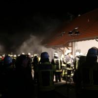 20170413_Unterallgäu_Irsingen_Kellerbrand_Feuerwehr_Poeppel_0005