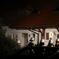 20170413_Unterallgäu_Irsingen_Kellerbrand_Feuerwehr_Poeppel_0011