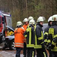 20170417_Biberach_Erolzheim_Edenbachen_toedlicher_Unfall_Feuerwehr_Poeppel_0051