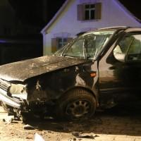 20170417_Biberach_Oberopfingen_Pkw_Flucht_Polizei_Poeppel_0004